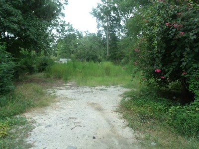 Thomson Residential Lots & Land For Sale: 518 Bussey Avenue