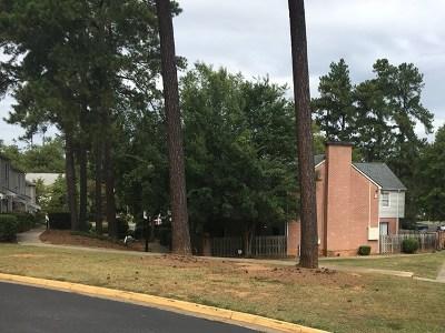 Augusta Single Family Home For Sale: 1017 Stevens Creek Road #K213