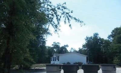 Hephzibah Single Family Home For Sale: 4356a Seago Road