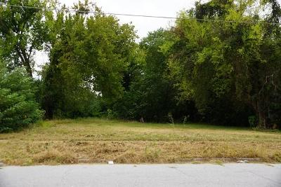 Augusta Residential Lots & Land For Sale: 130 Walker Street