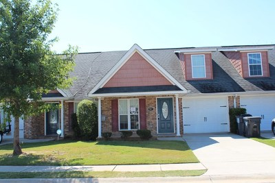 Grovetown Attached For Sale