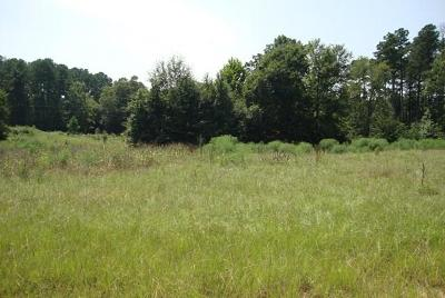 Thomson Residential Lots & Land For Sale: 5563 Dean Road