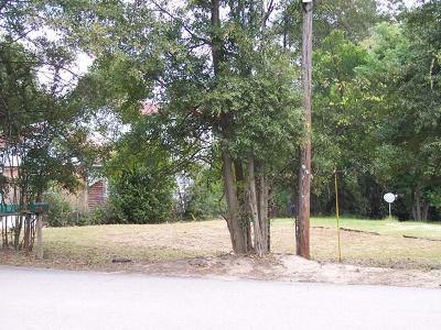 Augusta Residential Lots & Land For Sale: 2122 Circular Drive