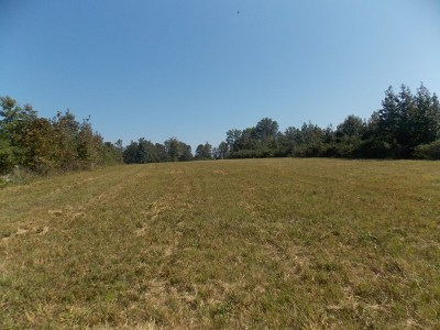 Lincoln County Residential Lots & Land For Sale: 31 White Rock Road