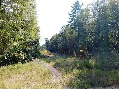 Thomson Residential Lots & Land For Sale: 1845 Foster Sprouse Road