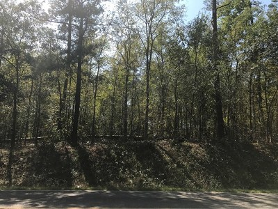 North Augusta Residential Lots & Land For Sale: Lot 2 Country Club Hills Road