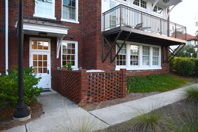 Augusta Condo For Sale: 2349 Williams Street #III