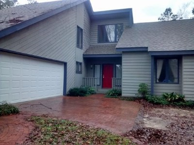 Girard GA Single Family Home For Sale: $259,500