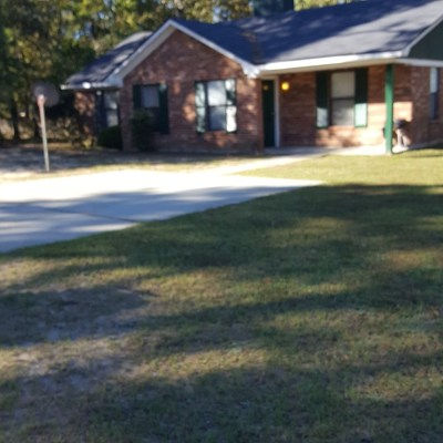 Richmond County Single Family Home For Sale: 1904 Engle Road