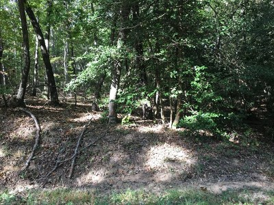 Harlem Residential Lots & Land For Sale: 6087 Dogwood Trail