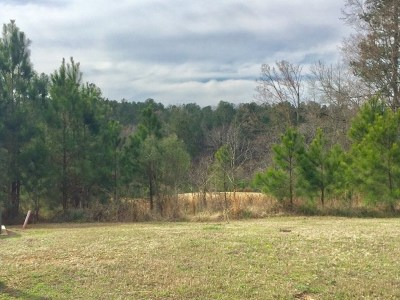 North Augusta Residential Lots & Land For Sale: 017 Beaver Pond Court