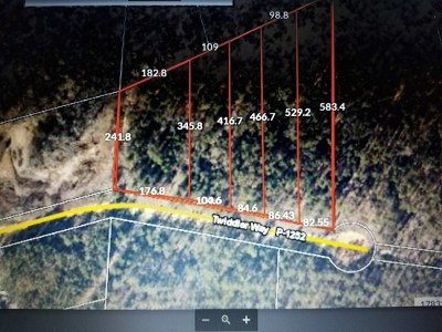 Residential Lots & Land For Sale: 9c Twiddler Road