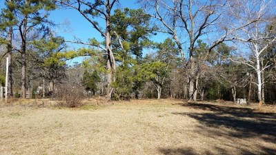 Augusta Residential Lots & Land For Sale: 3946 Buck Road