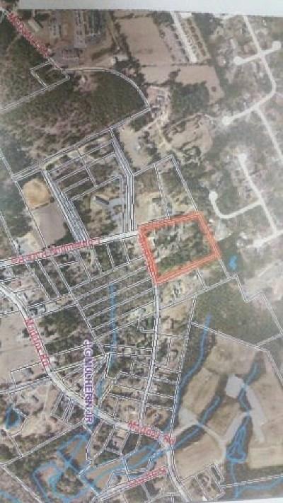 Listing 3946 Buck Road Augusta GA MLS 420608 Bernard Johnson