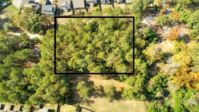 Martinez Residential Lots & Land For Sale: 1420 Jill Street