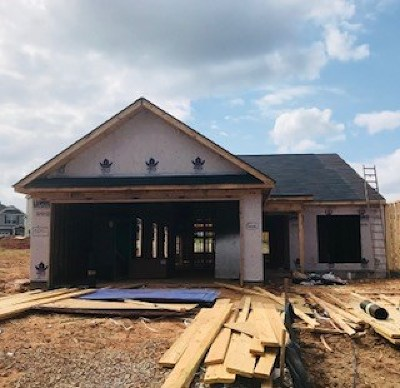 Grovetown Attached For Sale: 767 Edenberry Street