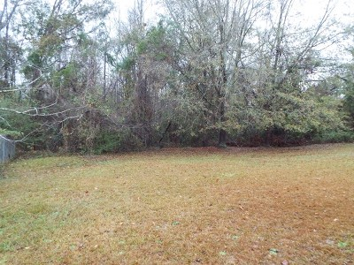 Augusta Residential Lots & Land For Sale: 4102 C Wandering Way