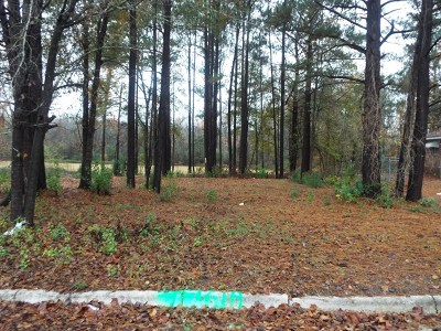 Augusta Residential Lots & Land For Sale: 2924 Audubon Place