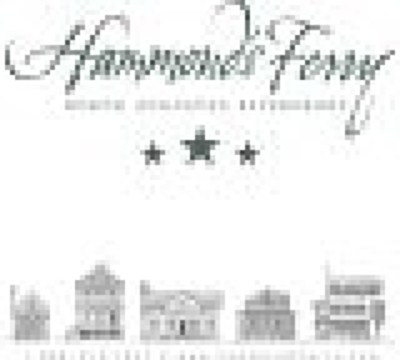 Residential Lots & Land For Sale: 000000 Westo Street