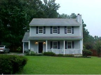 Columbia County Single Family Home For Sale: 318 Stagecoach Way