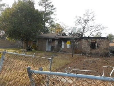 Augusta Single Family Home For Sale: 3003 Tallwood Way