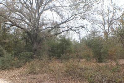 Hephzibah Residential Lots & Land For Sale: 4400 Peach Orchard Road