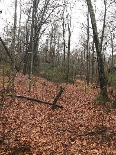 Appling Residential Lots & Land For Sale: 3604 Moonmist Road