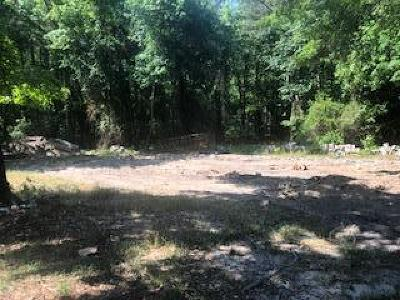 Residential Lots & Land For Sale: 5936 Rockford Drive