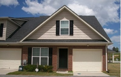 Grovetown Attached For Sale: 116 Grove Landing Court