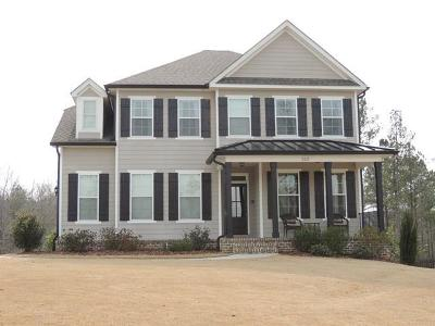 Columbia County Single Family Home For Sale: 322 Kirkwood Drive