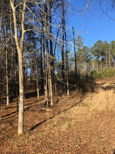 Columbia County Residential Lots & Land For Sale: 3641 Point Comfort Club Drive