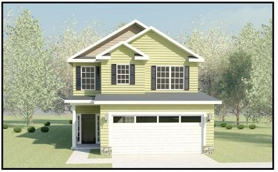 Grovetown Single Family Home For Sale: 1673 Tralee Court