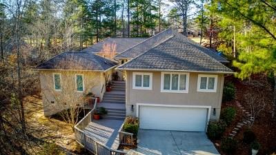 Aiken Single Family Home For Sale: 20 Water Locust Court