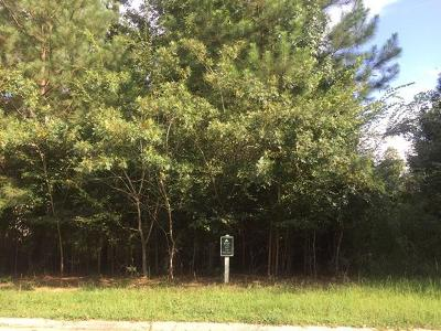 Evans Residential Lots & Land For Sale: 616 Invicta Avenue