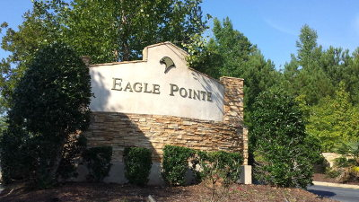 Lincoln County Residential Lots & Land For Sale: Lot 32 Eagle Point