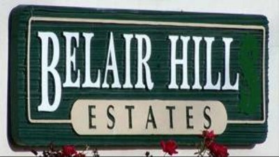 Augusta Residential Lots & Land For Sale: 1720-C Flagler Road