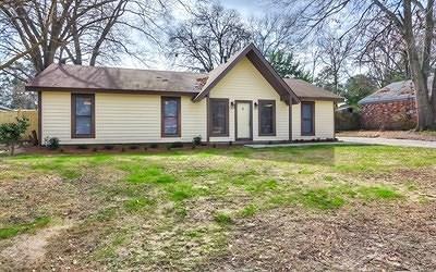 Martinez Single Family Home For Sale: 614 Thomas Drive