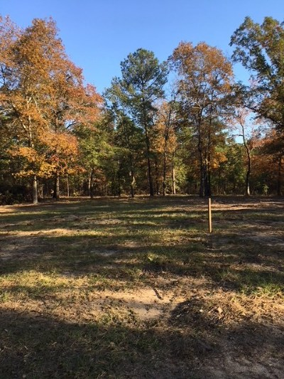Thomson Residential Lots & Land For Sale: 843 Country Farm Way