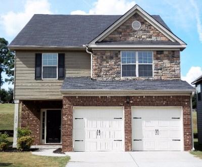 Graniteville SC Single Family Home For Sale: $159,900