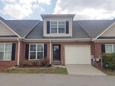 Grovetown Single Family Home For Sale: 113 Grove Landing Court