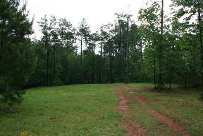Appling Residential Lots & Land For Sale: 4149 Pine Ridge Road