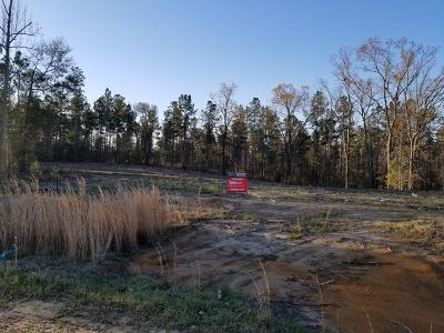 Richmond County Residential Lots & Land For Sale: 3516 Dry Creek Road