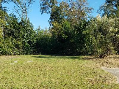 Augusta Residential Lots & Land For Sale: 1231 Johnson
