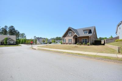 Columbia County Single Family Home For Sale: 3459 Conifer Trail