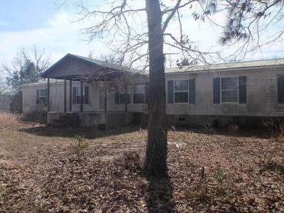Aiken Single Family Home For Sale: 186 Simplicity Lane