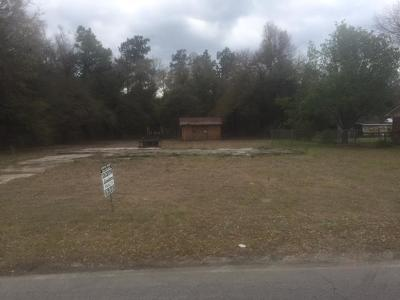 Augusta Residential Lots & Land For Sale: 1152 Piney Grove Road
