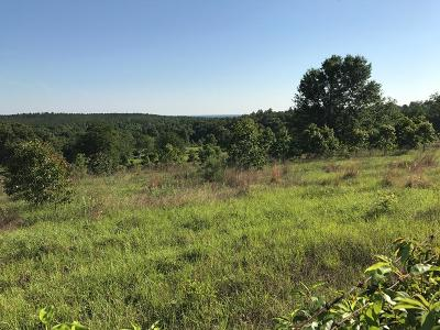 Residential Lots & Land For Sale: Hancock Landing Road