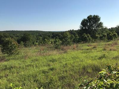 Residential Lots & Land For Sale: Hancock Landing Road