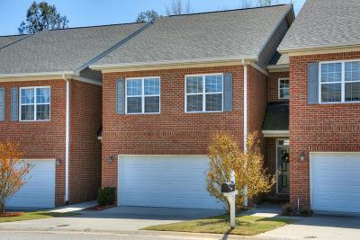Grovetown Single Family Home For Sale: 529 Midland Pass