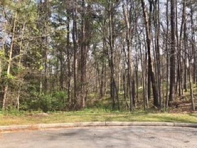 Augusta Residential Lots & Land For Sale: 587 Links Lane